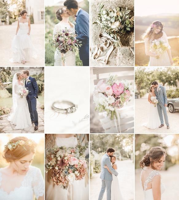 Natural Relaxed Fine Art Wedding Photography Based In The Cotswolds Wales Covering All Of Uk